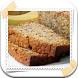 Banana bread recipes by wasafat halawiyat