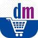 Damos Shopping Discount Card by Damos Mart