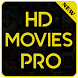 HD Movies Pro by Grizly Zone