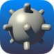 MineSweeper by Infimosoft