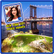 New York Photo Frames by RamkumarApps