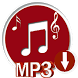 MP3 Free Download by best2020