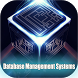 Database Management System by Engineering Wale Baba
