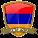 A2Z Armenia FM Radio by Fliptech Solutions