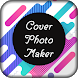 Cover Photos - Cover Design Maker by Magic Touch Apps