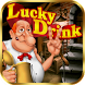 Lucky Drink by NavoBet
