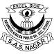 Dashmesh Khalsa Public School by SchoolPad