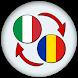 Italian Spanish Translate by xw infotec