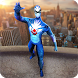 Flippy Knife Man Hero 3D by Superhero Studio