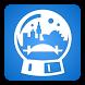 StartupWeek Sydney by KitApps, Inc.
