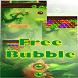 Bubble by Ijen Studio