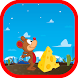 Mouse Trolley by Your Dream Runner Adventure for mobile