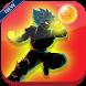 Dragon Shadow Battle Run by TALDEV Solution
