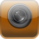 ISMP MobileGo by GLOBAL ISMP CORPORATION