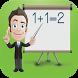 Mathematics Games by H-Rtop