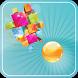ArkaMobi - Brick Breaker Game by YesUp