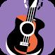 MusicTutor - Education by De Agostini Scuola