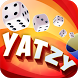 Yatzy by Ironjaw Studios Private Limited