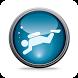 Jack K Dive Instructor by AppzBizz Inc