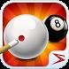 Bida Online - bida lo 8 pool by Bida Dev