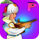 The Magical Lamp of Aladdin by Saturn Animation Studios Inc