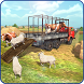Animal Transport Cargo Truck by Zappy Studios - Action and Simulation Games & Apps
