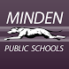 Minden Public Schools by Foundation for Educational Services, Inc.