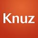 Knuz Dating by Media 73