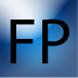 AIM Factory Planning & Sim by Emmanuel Francalanza