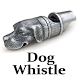 Dog Whistle, Trainer pro by Innovation TeamApps