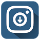Insta Download - Photo & Video by Education Game