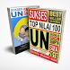 Soal UN SMA 2018 (UNBK) dan SBMPTN (Rahasia) by Solusi Ilmu