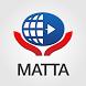 MATTA by Agmo Studio Sdn Bhd