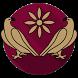 Армянская мифология by WellApp