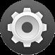Apk Installer by TMN Trend Media Network