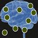 Dont Waste Time Brain Training by Rodrigo Vertulo