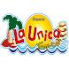 Radio La Unica Tropical by Ancash Server
