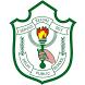 DELHI PUBLIC SCHOOL, DHANBAD by WEBEMISSION