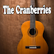 Best of The Cranberries by DnsckR Dev