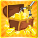 Gold Miner - Golden Award by ThaoThao