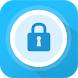 AppLock: Protected App by ABA Studio