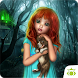Rescue Lucy by Starodymov games