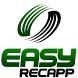 EASY RecAPP by Emage Soluções