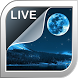 Moonlight Live Wallpaper by Ultimate Live Wallpapers PRO
