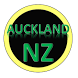 Auckland NZ by hadITservices