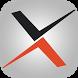 Xperience Church by Custom Church Apps