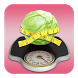 Cabbage Soup Diet by NABIOM SOFT
