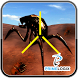 Alien Insect Shooting: Gunner by PRIMELOGIX Top Free Action Games
