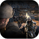 Commando Adventure Mission 3D by Simulator Saga Games