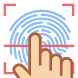 Weight Finger Scanner Prank by Trending Free Inc